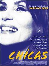 Chicas - Film (2010)