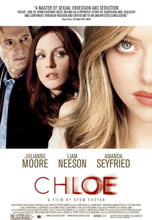 Chloé - Film (2009)