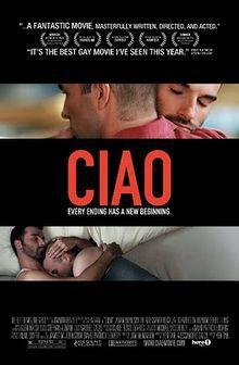 Ciao - Film (2010)