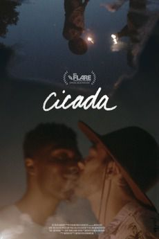 Cicada - Film (2020)