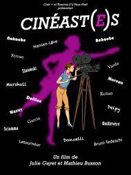 Cinéast(e)s - Documentaire (2013)