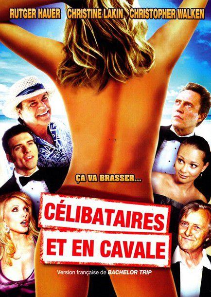 Célibataires et en cavale - Film (2010)