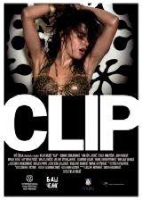 Clip - Film (2013)
