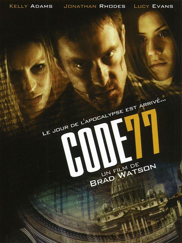 Code 77 - Film (2010)