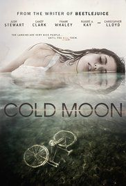 Cold Moon - Film (2015)