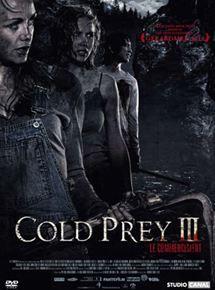 Cold Prey 3 - Film (2010)