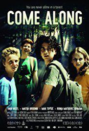Come Along - Film (2016)
