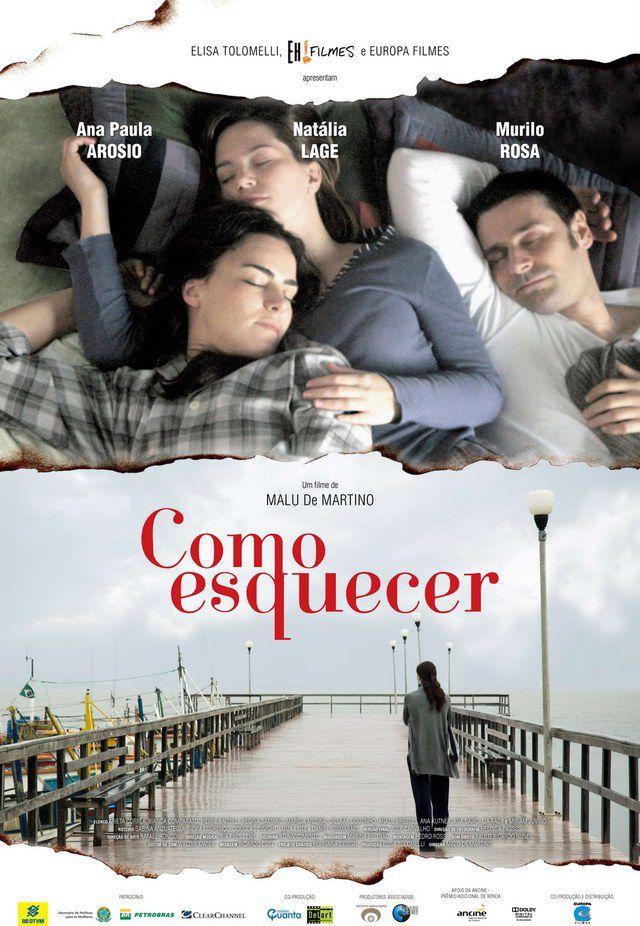 Comment t'oublier - Film (2010)