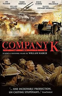 Company K - Film (2004)