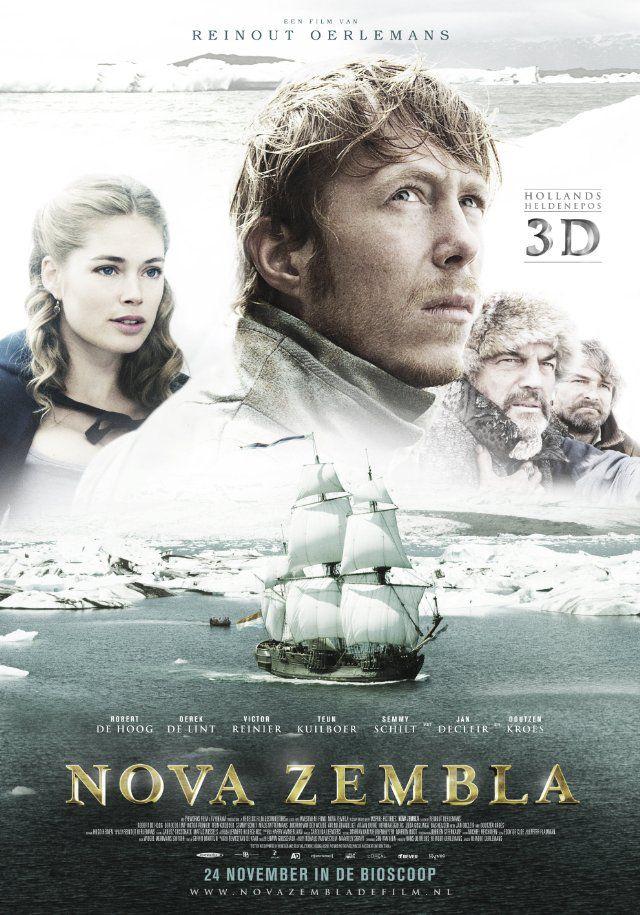 Conquest - Film (2011)