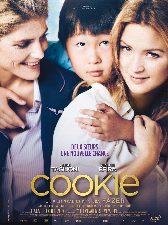 Cookie - Film (2013)