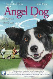 Cooper, un amour de chien - Film (2011)