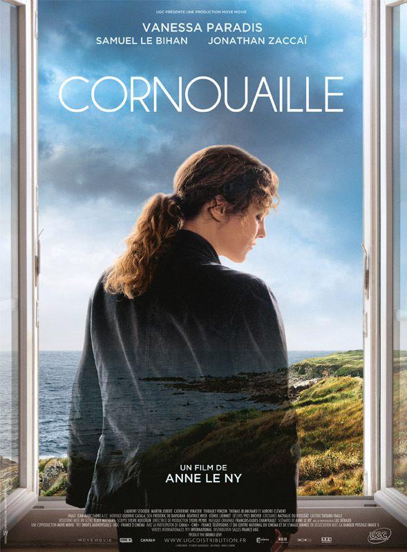 Cornouaille - Film (2012)