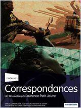 Correspondances - Documentaire (2011)