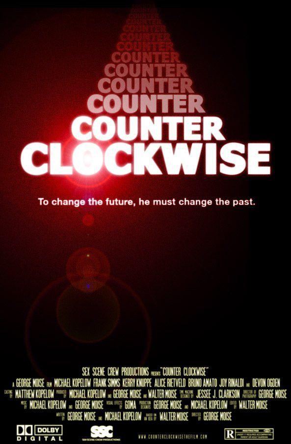 Counter Clockwise - Film (2016)