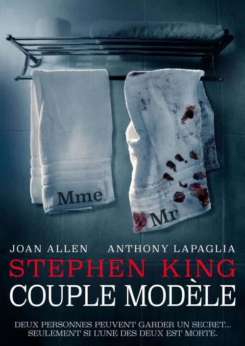 Couple Modèle - Film (2014)