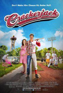 Crackerjack - Film (2013)