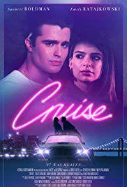 Cruise - Film (2018)