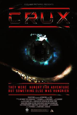 Crux - Film (2012)