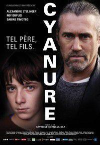 Cyanure - Film (2013)