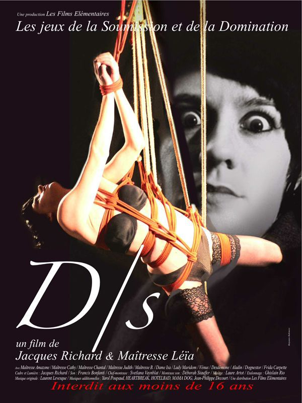 D/s - Documentaire (2011)