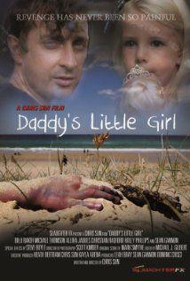 Daddy's Little Girl - Film (2012)