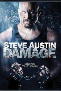 Damage - Film (2009)