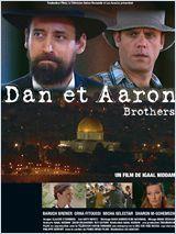Dan et Aaron - Film (2010)