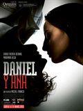 Daniel & Ana - Film (2010)