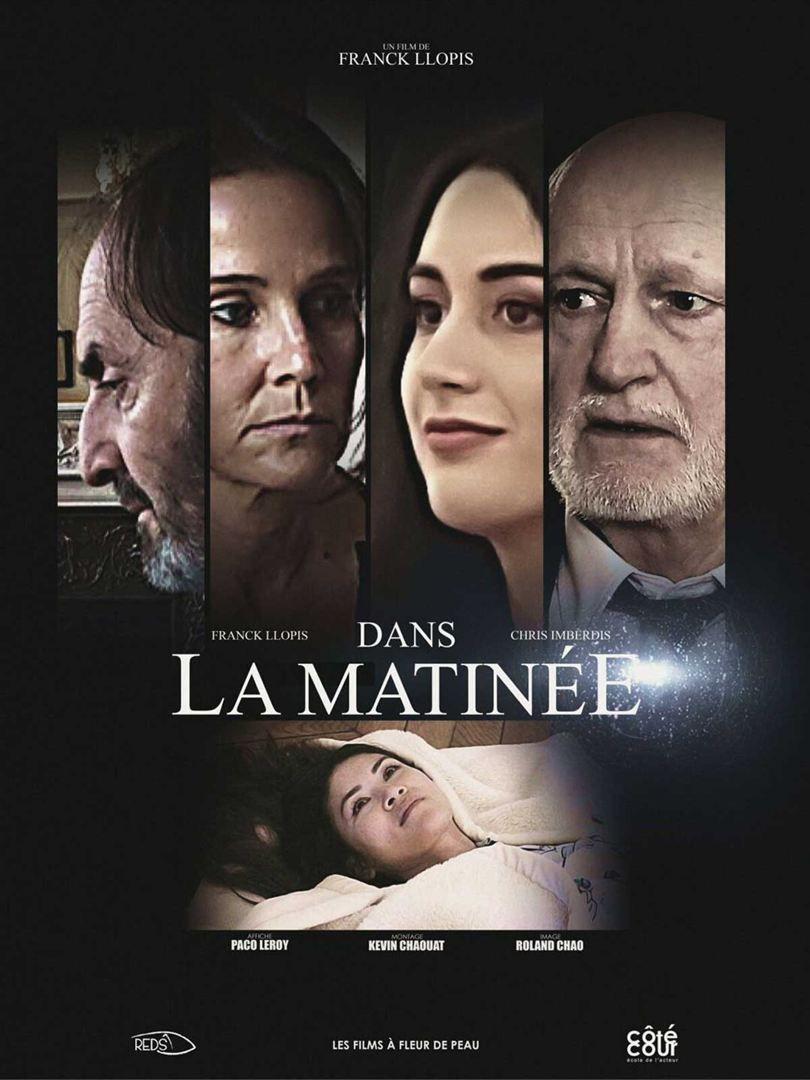 Dans la matinée - Film (2019)