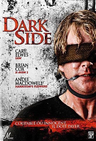 Dark Side - Film (2010)