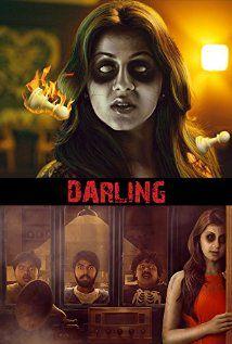Darling - Film (2015)