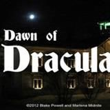 Dawn of Dracula - Film (2013)