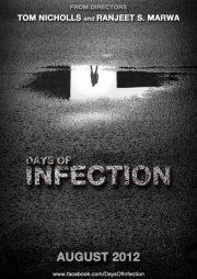Days of Infection - Film (2012)