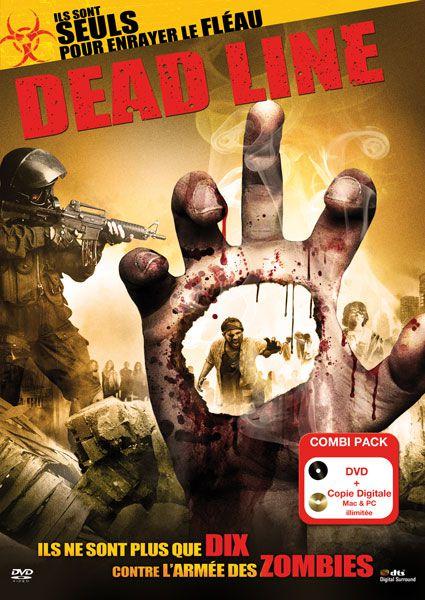Dead Line - Film (2012)
