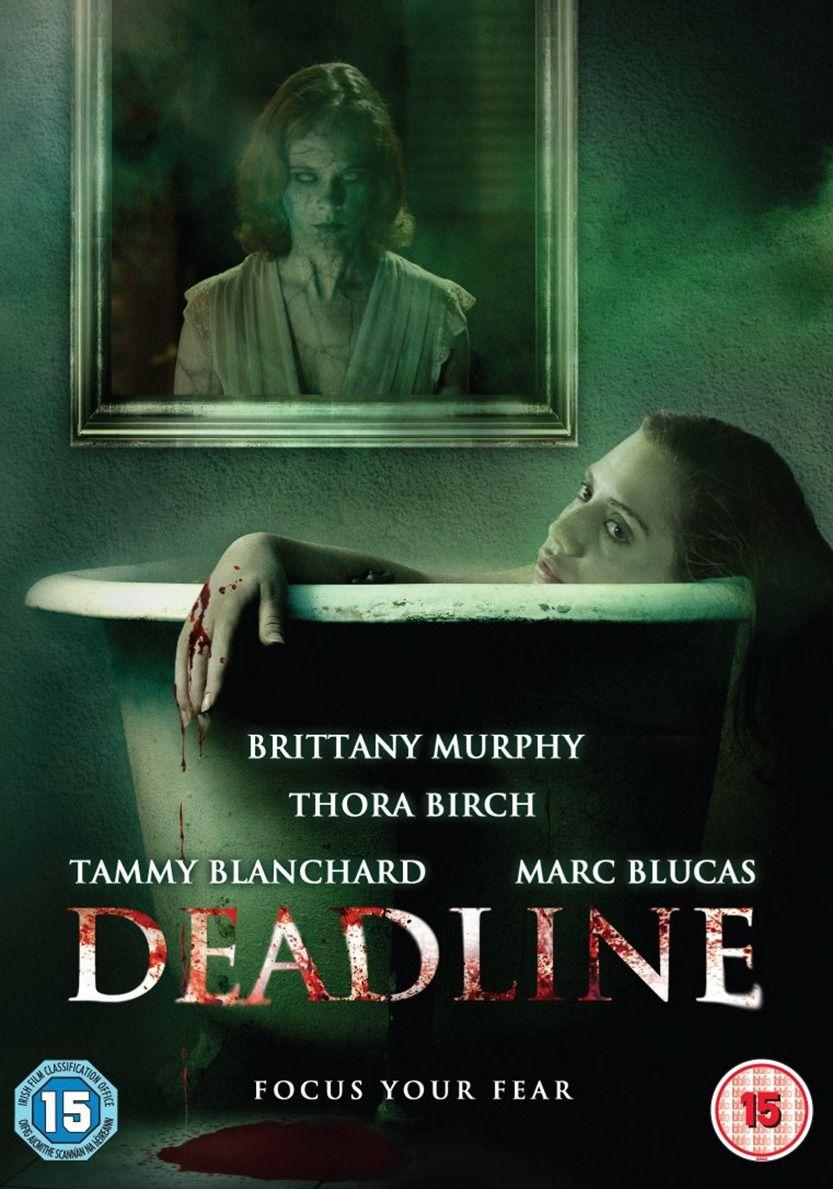 Deadline - Film (2010)