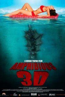 Deep Water - Film (2010)