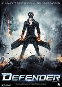 Defender - Film (2013)