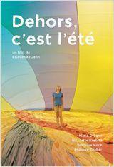 Dehors, c'est l'été - Film (2013)