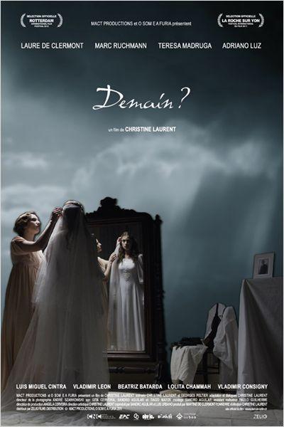 Demain ? - Film (2012)