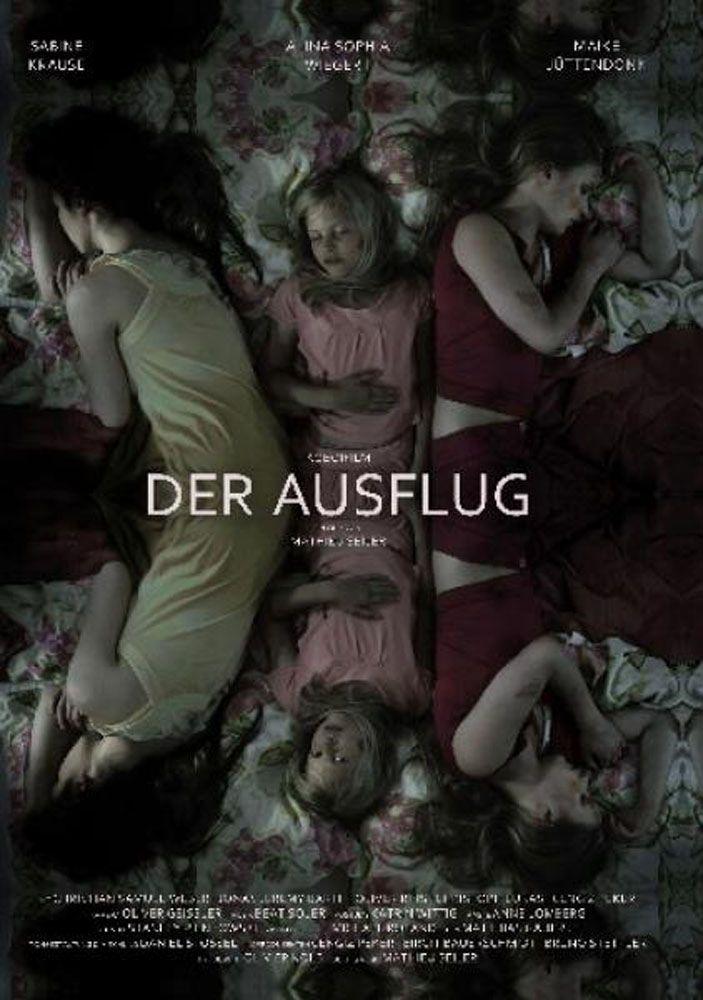 Der Ausflug - Film (2012)