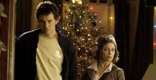 Des Fantômes pour Noël - Film (2004)