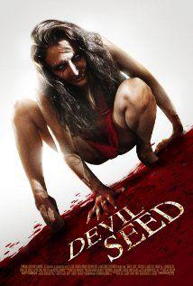 Devil Seed - Film (2012)