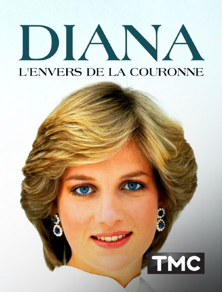 Diana : l'envers de la couronne - Documentaire (2021)
