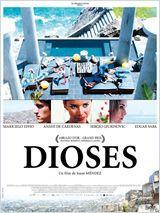 Dioses - Film (2010)