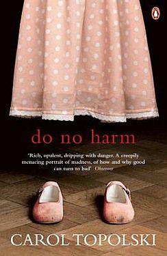Do No Harm - Film (2012)