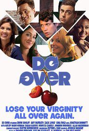 Do Over - Film (2016)