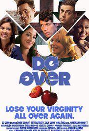 Do Over - Film (2016)