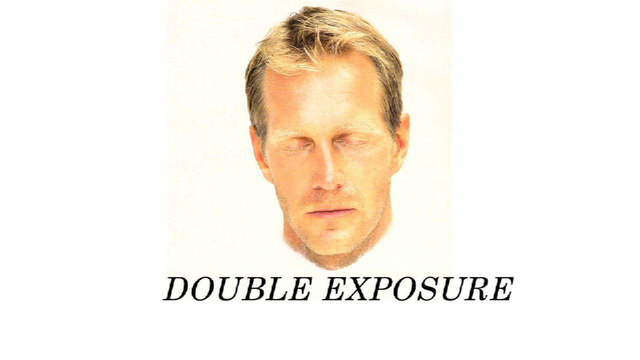 Double Exposure - Documentaire (2017)