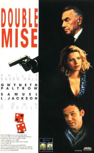 Double mise - Film (1996)